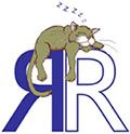 Rees Veterinary Centre